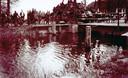 Canadese bevrijders rollen op 5 april 1945 Vroomshoop binnen. Kort daarvoor werd ternauwernood voorkomen dat 25 mannen vermoord zouden worden door de bezetter.