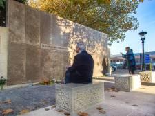 Debat over Joodse compensatie in Utrecht ontspoort wanneer Denk ook slavernijverleden aan orde brengt