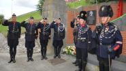 Snaaskerke eert haar gesneuvelde helden tijdens herdenking van 'Gevecht van Snaeskerke'