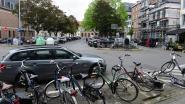 """N-VA: """"Leuven heeft een flipflop-coalitie"""""""