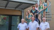Van Paul Bruna tot De Romeo's op schlagerfestival