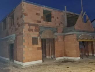 Schade aan woning waar bouwkraan op viel al volledig hersteld, mogelijk lag metaalmoeheid aan oorzaak