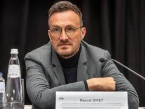 """Pompiers attaqués dans les Marolles: """"Les auteurs doivent être sanctionnés rapidement"""""""