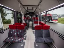 VDL hervat bussenproductie in België op halve kracht