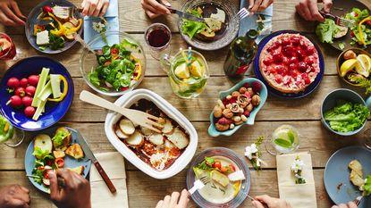 Waarom een dieet niet bij iedereen even goed werkt