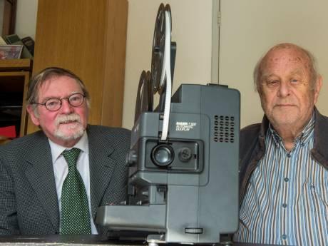 Filmclub Lumière in Eindhoven stopt na 68 jaar