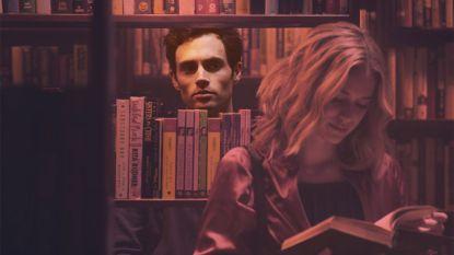 """""""De meest creepy serie ooit"""": 'You' is de nieuwste Netflix-hype"""