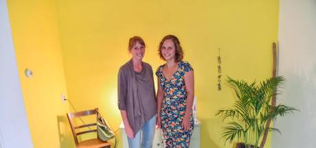 Duo uit Deurne maakt prentenboek voor volwassenen