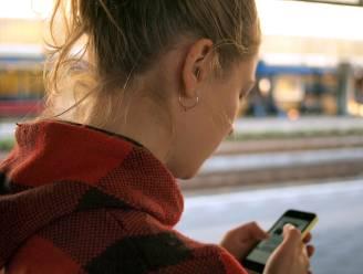 Eén op de vier jongeren wereldwijd doet aan sexting
