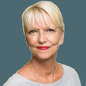 Annie M.G. Schmidts Jip en Janneke waren al 'rol- bevestigend'