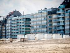 Des bons pour les propriétaires d'une seconde résidence afin de relancer l'économie locale?
