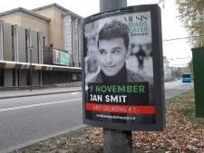 Voorstellingen Stadstheater Arnhem in januari 2020 krijgen vervangende data of locatie