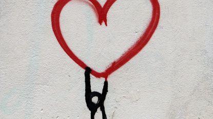 'De liefde gaat door de maag' en nog 4 andere clichés over intimiteit waar waarheid inzit