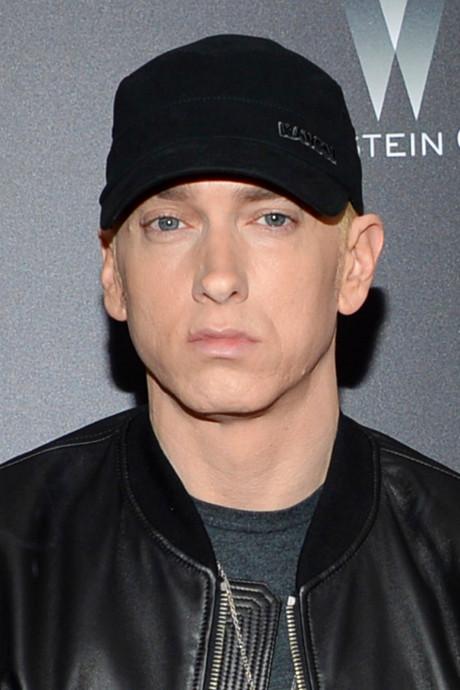 Twitter ontploft: Eminem brengt uit het niets nieuw album uit, duet met Ed Sheeran