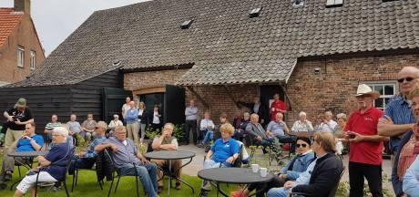 Reuring in Liempde: SPPiLL presenteert ongebaande paden en dikke boterhammen tijdens Lentefeest