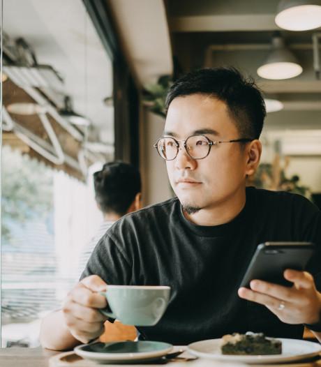 Pourquoi le café a-t-il un effet laxatif?