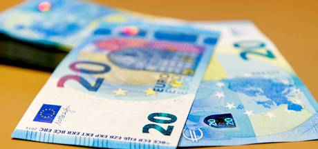 Zwijndrecht geeft burger 22 euro terug