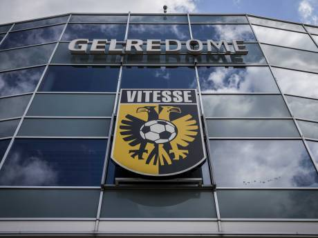 Vitesse verliest kort geding en moet volle pond blijven betalen voor GelreDome
