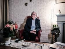 Door bizar toeval komen twee verhalen samen: tapes bewijzen dat Doortje 75 jaar geleden niet eenzaam stierf