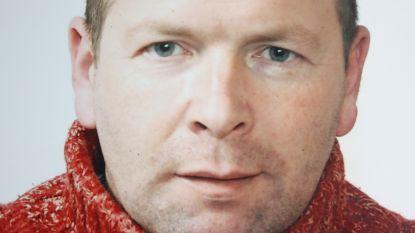 Cafébaas veroordeeld wegens schuldig verzuim nadat hij dronken en gedrogeerde klant achterlaat in auto