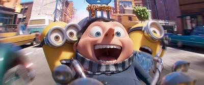 Potentiële filmhits als Minions en Fast and Furious 9 uitgesteld naar 2021