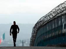 Californië zet 400 gardisten in tegen grensoverschrijdende criminaliteit
