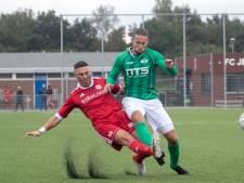 Wedstrijd FC Jeugd afgelast wegens coronabesmetting bij tegenstander