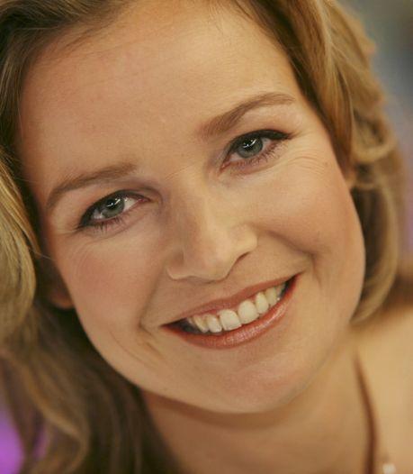 Daphne Lammers vervangt Margreet Spijker bij RTL Nieuws