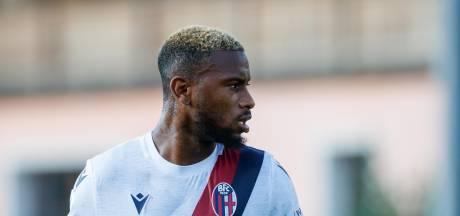 Denswil debuteert met winst bij Bologna