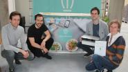 Mealhero levert voortaan ook koolhydraatarme maaltijdboxen aan huis