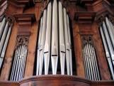 26 oktober: Orgelconcert Terneuzen