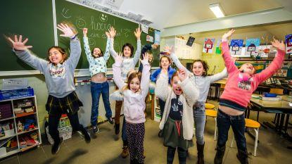 """Scholen met sluiting bedreigd krijgen extra 'genadejaar': """"Mirakels bestaan"""", juicht directeur"""