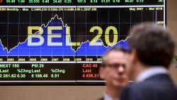 De meest interessante investeringen volgens beleggingsexperts: deze aandelen moeten 2020 doen blinken