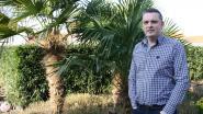Ondernemer Filip Deroo (41) nieuw gezicht in gemeenteraad