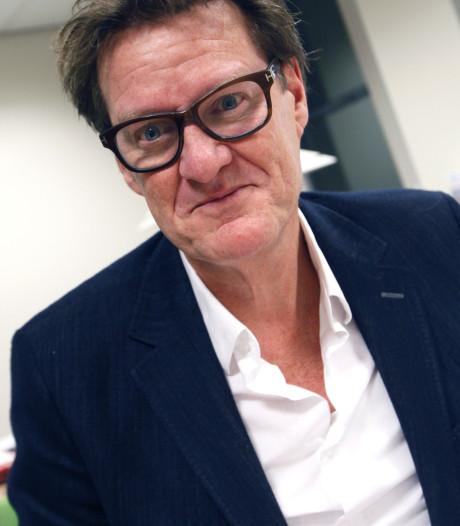 Rob Hoogma stopt als voorzitter van Arnhemse zorggigant Siza