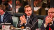 """Burgemeester Defreyne (Open Vld) over opkomst Vlaams Belang: """"Vergelijking met gemeenteraadsverkiezingen gaat niet op"""""""