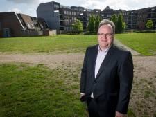 Nieuw koersplan: WBO Wonen zet in op honderd zorgwoningen in Oldezaal