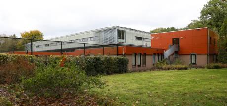 Ontsnapte patiënt kliniek Den Dolder gevonden in Soest