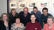 Fanfarathon rondt af met opbrengst van ruim 80.000 euro voor het goede doel