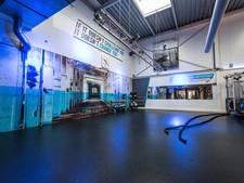 Vormgenoten uit Eindhoven scoort met muurprints voor visuele beleving