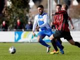 Okan Özcelik en Steve Blokland naar FC Breukelen