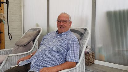 75 jaar Bevrijding in de Kempen: 'In zaal Lux werd zo veel gedronken dat ze het geld moesten ophangen om te laten drogen, omdat het nat was van het bier'