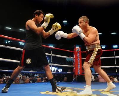 olympisch-bokskampioen-de-la-hoya-aangeklaagd-om-aanranding