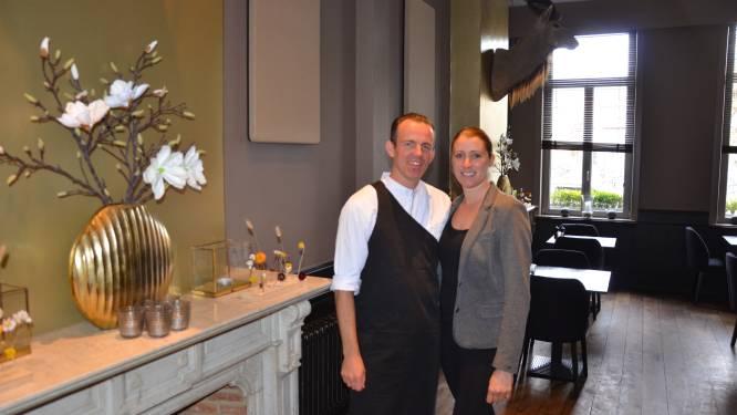"""Chef Bernard Van Den Driessche van Bistro Vienna deelt zijn favoriete afhaaladresjes: """"Steun je lievelingsrestaurant in deze moeilijke tijden"""""""