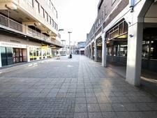 Gemeente Lelystad start mobiel stadskantoor