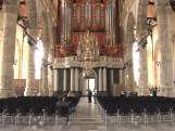 Directeur Laurenskerk: 'Wij in Rotterdam steunen de Notre-Dame'