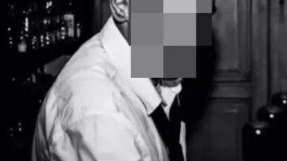 """Liga tegen antisemitisme dient klacht in tegen Facebookpost van jongeman: """"Gasman in Auschwitz"""""""