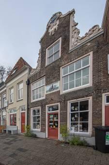 Pannenkoekenrestaurant Holland in Zwolle krijgt gelijk van rechter: huursom mag geparkeerd worden
