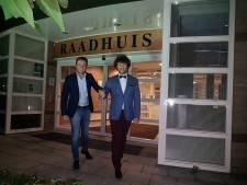 PvdA en VVD: Lopik moet meer doen voor LHBTI'ers