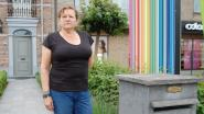 PostNL stuurt bezorger de laan uit na problemen met 'verloren' pakketten in Melsele en Belsele